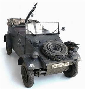 Vw Kübelwagen Kaufen : esci 39 s 1 9 scale volkswagen typ 82 k belwagen wwii ~ Jslefanu.com Haus und Dekorationen