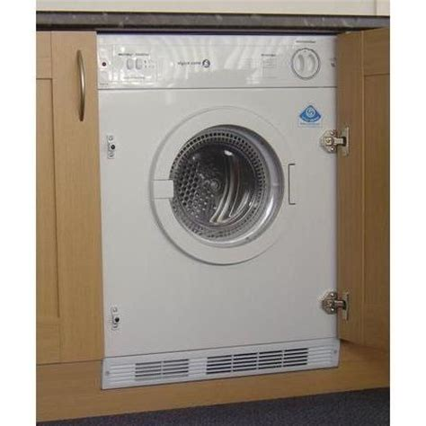 clothes dryer vent integrated tumble dryers detailed reviews quality