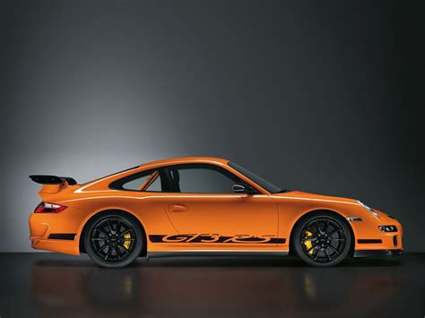 911 Gt Rs by Auto Zone Porsche 911 Gt3 Rs