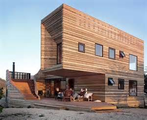 cabin design plans modern wooden architecture 16 fresh takes on timber