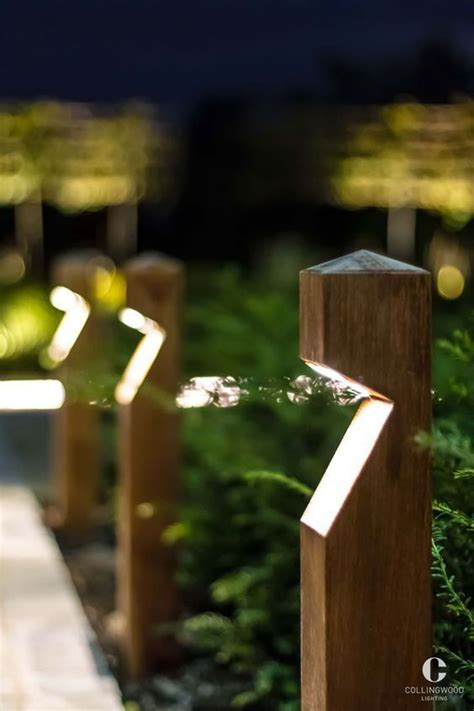 23 awesome outdoor lighting ideas to welcome 2019