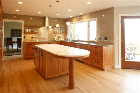 oval kitchen island eat at kitchen islands oval kitchen island semi circle