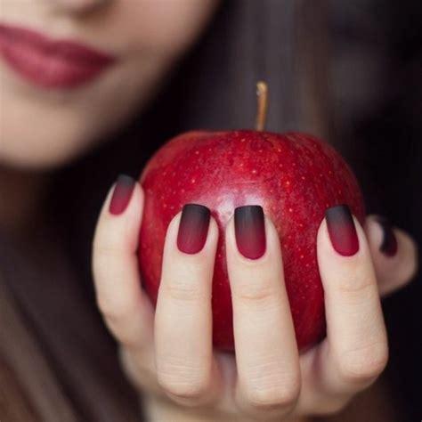 Le Pour Les Ongles by 93 Id 233 Es Pour Faire Le Meilleur Dessin Ongle Facile Et