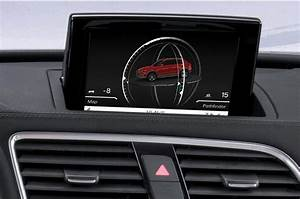 Gps Audi A1 : 301 moved permanently ~ Gottalentnigeria.com Avis de Voitures
