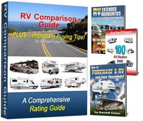 Kelley Blue Book Value For Boats by Blue Book Value Boats Kelley Blue Book Boats