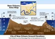 effects of hurricane in new orleans the wiki