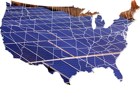 The Cost of Solar Panel Installation in a Typical House in ...