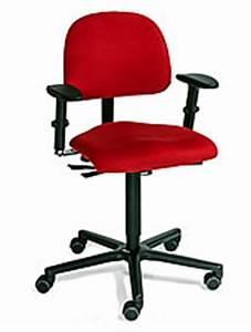 Sitzball Als Bürostuhl : die gro e bersicht ber ergonomische b rost hle und schreibtischst hle ~ Whattoseeinmadrid.com Haus und Dekorationen