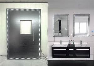 Spiegel Mit Led Rahmen : spiegel nachr sten wir zeigen ihnen wie es funktioniert ~ Bigdaddyawards.com Haus und Dekorationen
