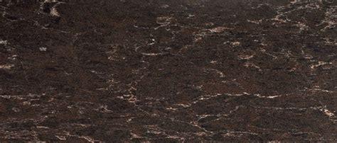caesarstone woodlands quartz slabs worktops flooring