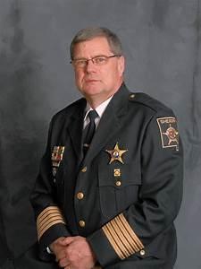 Deputy alleging racial discrimination sues DuPage County ...