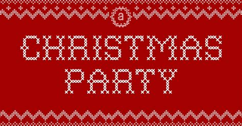The Christmas Party Continues This Sunday! Solar Powered Landscape Lights Lighting Louisville Overhead Bathroom Light Fixtures Wickes Task Kitchen Led For Bedroom Flush Ceiling