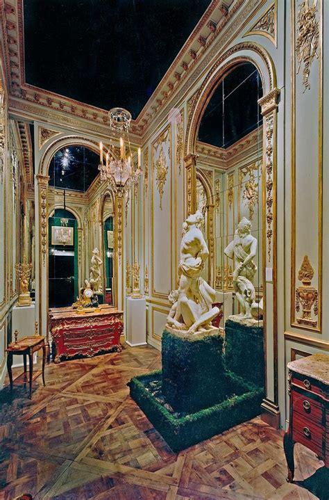 la chambre haute bible 17 meilleures images à propos de los barones y