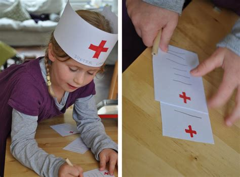 doctor doctor babyccino daily tips children s 566 | doctor hat 1024x756