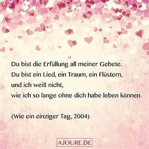 Du Bist Ein Traum : die sch nsten romantischen filmzitate zum verlieben ~ Orissabook.com Haus und Dekorationen
