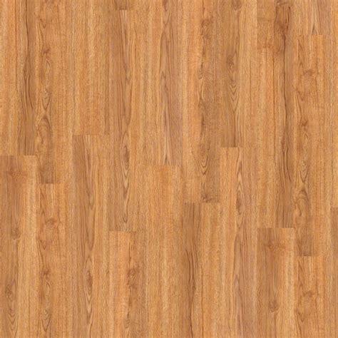 shaw flooring seattle shaw floors worlds fair 12 vinyl flooring colors