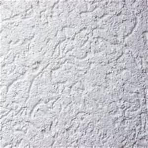 Rauputz 2 Mm : baufit top set for facades 2 x 4 x putzgrund m nchner ~ Watch28wear.com Haus und Dekorationen