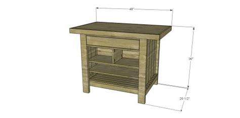 island barn wood napa style wood plans