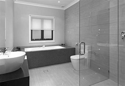stylish bathroom ideas top modern bathrooms vie decor simple small inspiration by
