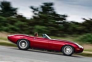 Jaguar Tipe E : jaguar e type only miss m ~ Medecine-chirurgie-esthetiques.com Avis de Voitures