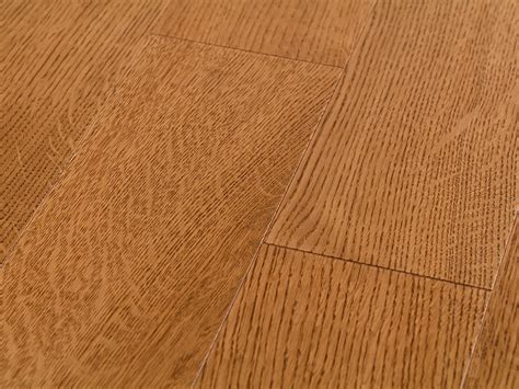 Quarter Sawn Oak Flooring by Oak Chestnut Quarter Sawn Oak Flooring Coswick