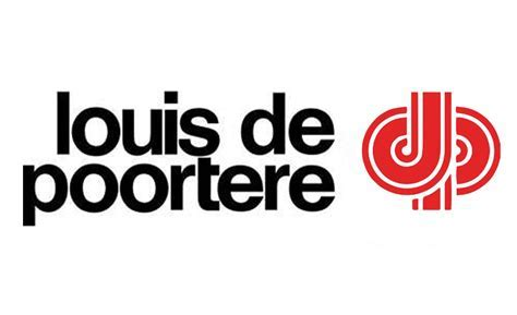 Louis De Poortere Cuts Prices for Carpets, Runners and
