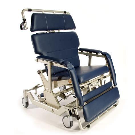 humancare i 400 700 convertible chair at medmartonline