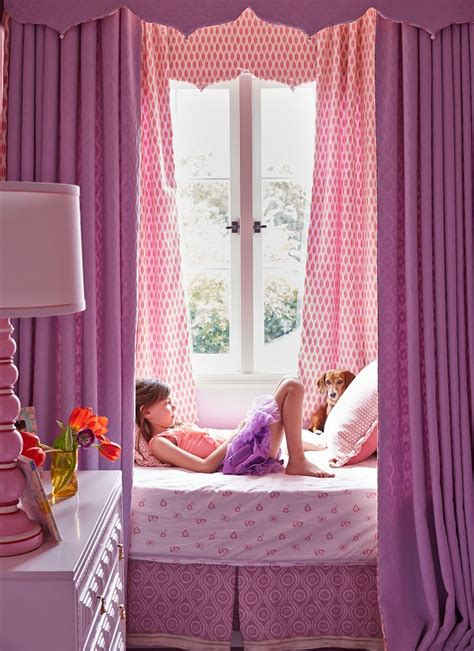 canopy bed drapery ideas best 25 canopy bed curtains ideas on canopy