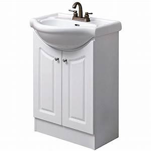 Armoire Pour Salle De Bain : armoire salle de bain canadian tire ~ Teatrodelosmanantiales.com Idées de Décoration