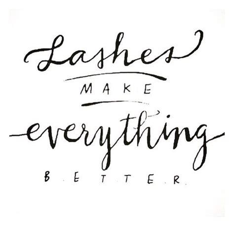 eyelash extensions salons ideas  pinterest