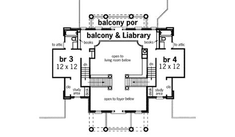 modifying kitchen cabinets southern style house plan 4 beds 5 baths 4242 sq ft plan 4242