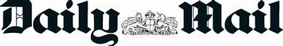 Mail Daily Dailymail Logos
