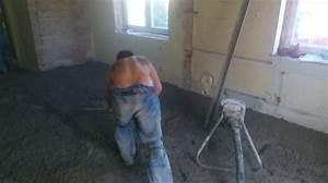 Rekonstrukce bytu chrudim
