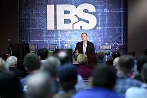 2018 IBS Preview: Editors' Session Picks | Builder ...