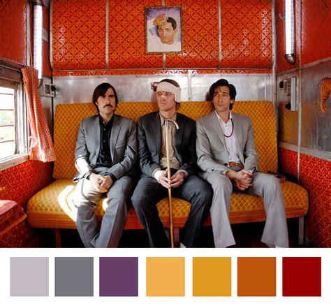 decoding wes andersons sublime colour palettes