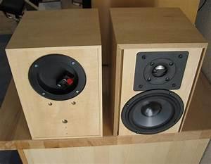 Best Diy Audio Speakers - Diy (Do It Your Self)