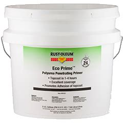 polyurea floor coating products eco prime