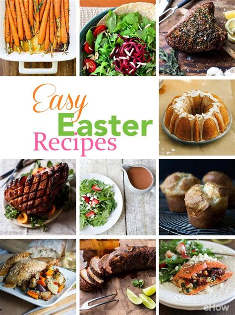 easter food traditions best 25 traditional easter food ideas only on pinterest traditional easter desserts cute