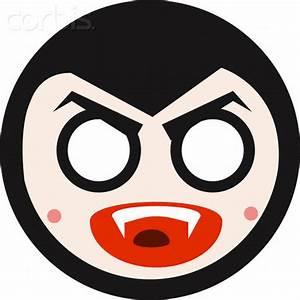 Free Vampire Cartoon, Download Free Clip Art, Free Clip ...