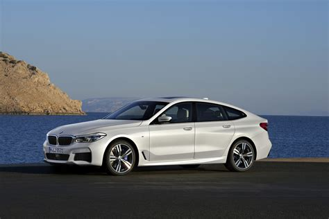Bmw Plans To Showcase At Least Ten Different Models In