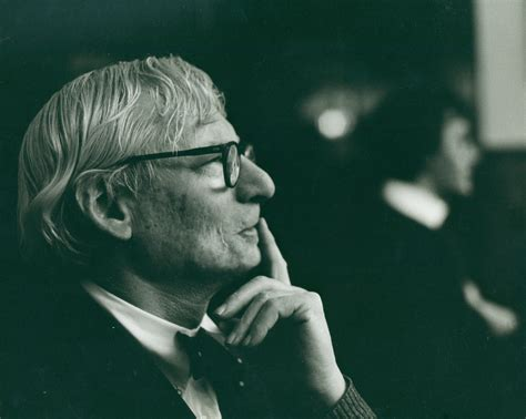 Featured Group Activity Louis Kahn in Bellevue Bellevue