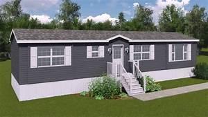 Latest House Plan Design 16x40