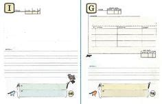 diy plannercalendar project images printable