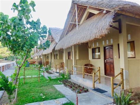 Home Stay by Gerupuk Homestay Gerupuk Lombok Accommodation