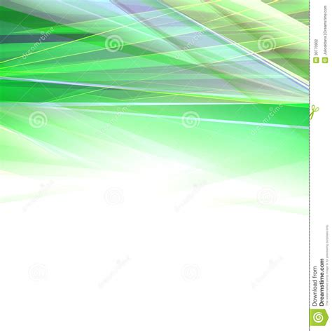 green background design with space for your text stock photography 30770902