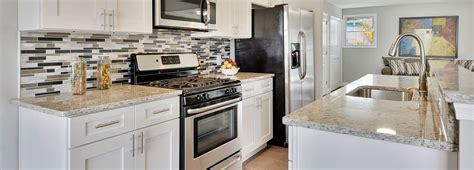 kitchen cabinet kings coupon uncategorized full kitchen purecolonsdetoxreviews home