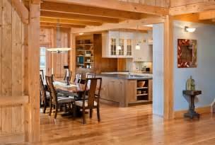 yellow and white kitchen ideas kitchen wood flooring d s furniture