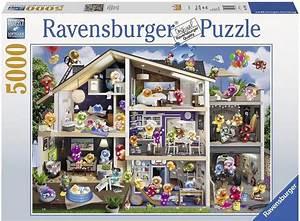 Puzzle Online Kaufen : nice gelini puzzle k che photos ravensburger puzzle 3000 teile gelini auf reisen online ~ Watch28wear.com Haus und Dekorationen