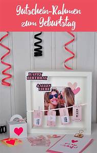 Kleines Geschenk Für Freund : geschenk zur geburtstagsparty geschenke geschenkideen und kreative geschenke ~ Watch28wear.com Haus und Dekorationen