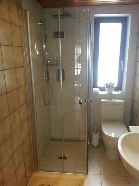 gerd nolte heizung sanitaer badezimmer teilrenovierung